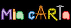 Mia-Carta-Logo-Web
