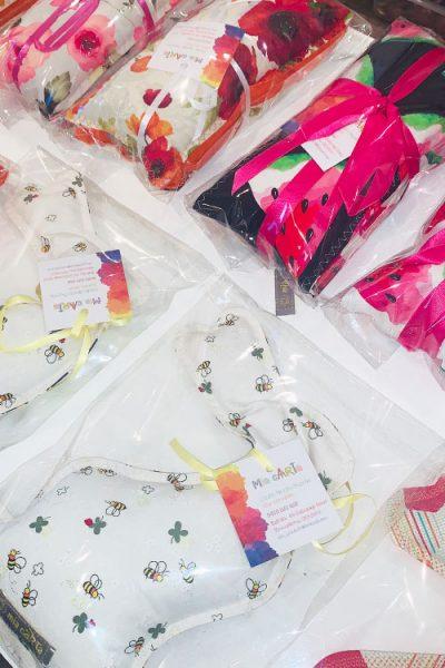 mia-carta-heat-bags-500x750
