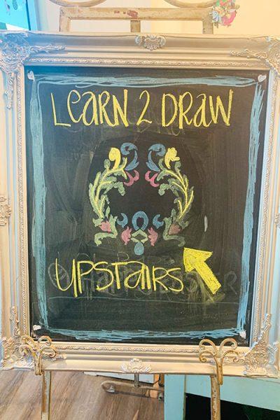 mia-carta-learn-2-draw-500x750