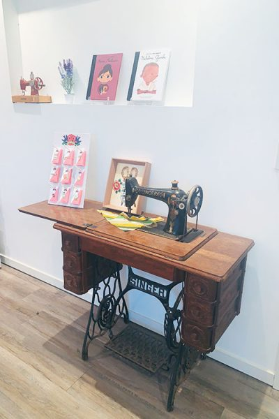 mia-carta-sewing-machine-500x750